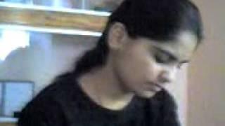shikha samadhiya