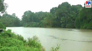 തിങ്കളാഴ്ച വരെ ശക്തമായ മഴ; നാല് ജില്ലകളില് റെഡ് അലര്ട്ട്; അതീവ ജാഗ്രത | Kerala Rain