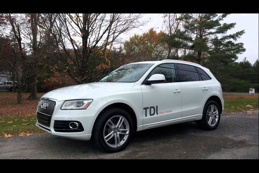 audi q5 2015 model youtube. Black Bedroom Furniture Sets. Home Design Ideas