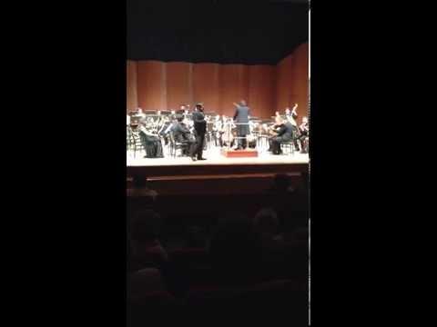 W.A. Mozart Don Giovanni Leporello Madamina Aria