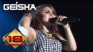 Video GEISHA - PERGI SAJA (LIVE KONSER MAGELANG JAWA TENGAH) download MP3, 3GP, MP4, WEBM, AVI, FLV Februari 2018