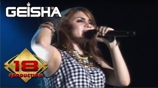 Video GEISHA - PERGI SAJA (LIVE KONSER MAGELANG JAWA TENGAH) download MP3, 3GP, MP4, WEBM, AVI, FLV Agustus 2018