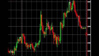 How to Turn 20K into $2 Million - Part 1.avi