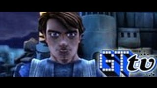 Star Wars The Clone Wars: Republic Heroes - GT Review