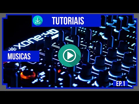 ▼DOWNLOAD MÚSICAS ELTRONICAS PARA VÍDEOS ( SEM COPYRIGHT )▼