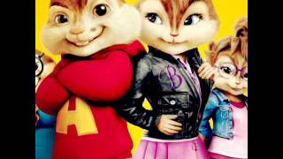 Elis Music-Chipmunks-Kwabs Walk
