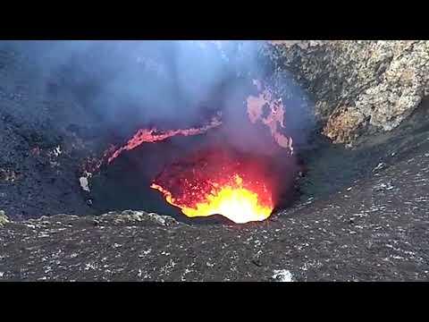 Flyak - Paragliding Volcan Villarrica
