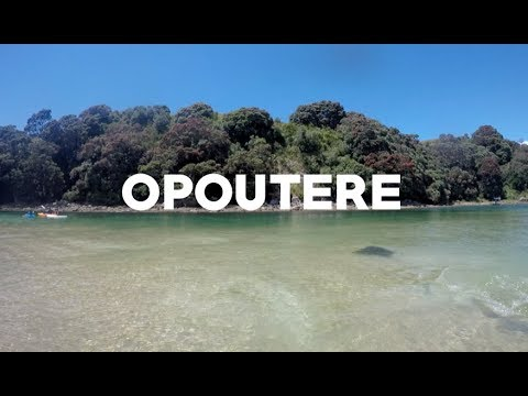 OPOUTERE 1