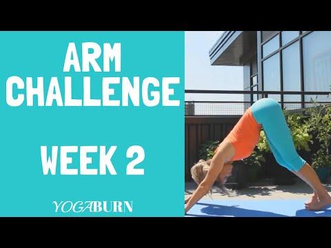 arm-challenge-week-2