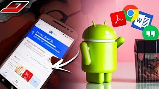BEST CLEANING app for mobile phones - 2019 screenshot 1