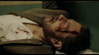 مسلسل البرنس - رضوان البرنس وهو بياخد حقه بعلقة موت لفتحي وياسر بس لسه الحساب مخلصش