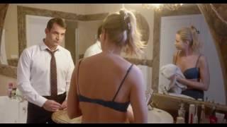 Đôi vợ chồng trẻ mới cưới, phim sextile Nga 2020
