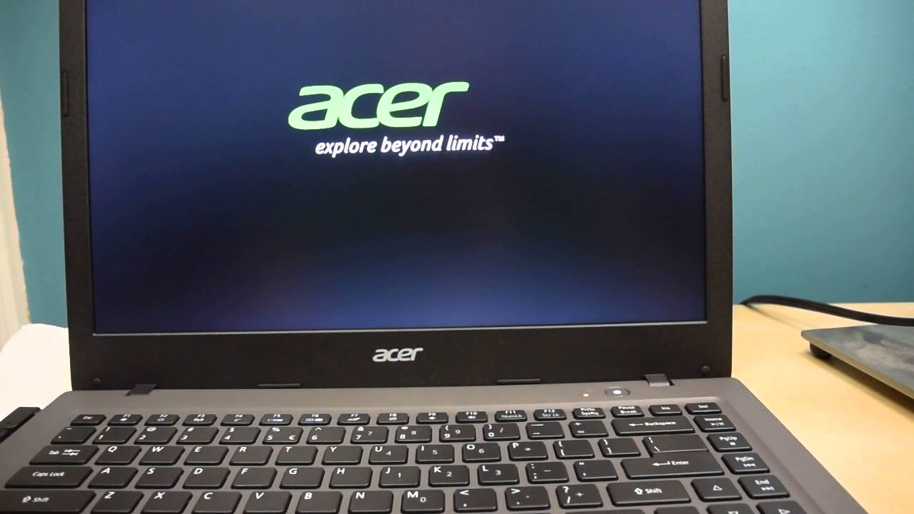 Acer Aspire 9410Z Agere Modem Driver for PC