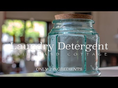 2-ingredient-laundry-detergent---zero-waste---natural---economical