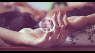 KennyMayer  -  Секс на месте