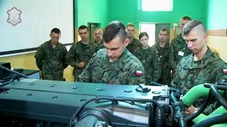Wojskowa Akademia Techniczna to więcej niż tylko politechnika – to ...
