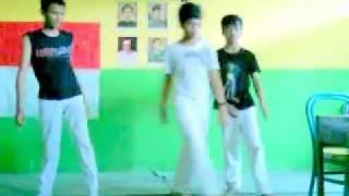 Baixar SHINee - Lucifer dance version ( what a mess!!! )