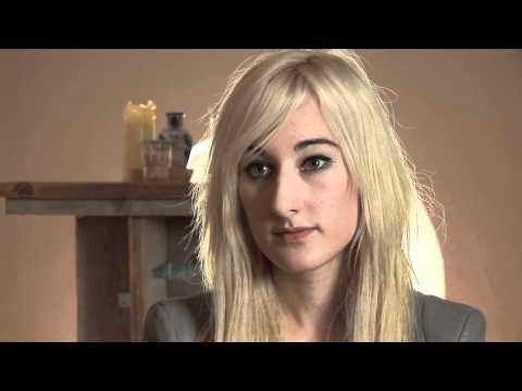 Zola Jesus interview - Nika Roza Danilova (part 2)