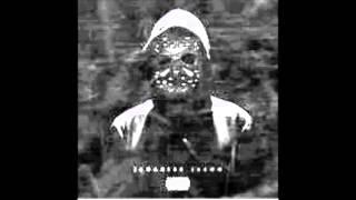 Jadakiss - Jason Instrumental