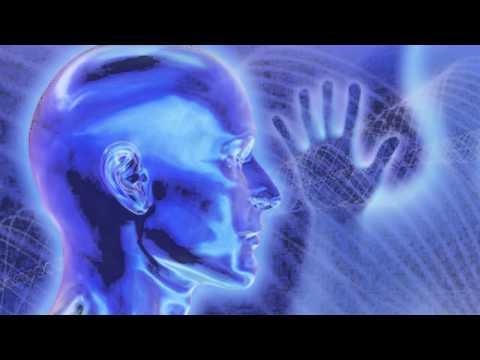 Mediumship Subliminal Affirmations Meditation with Binaural Beats