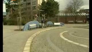 Unter Hooligans (Teil 1)