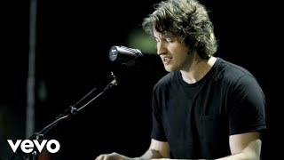 Dean Lewis - Be Alright (Empty Scala Session)