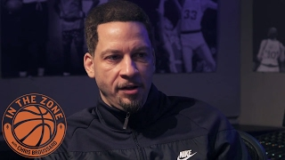 In the Zone with Chris Broussard Podcast: The Furious Five - Episode 2 | FS1