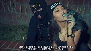 BASE DE RAP  - CUANDO TE CONOCI  - STREET LOVE  - HIP HOP INSTRUMENTAL