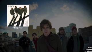 "Relient K ""Five Score and Seven Years Ago"" review"