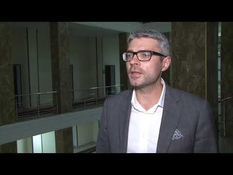 Интервью Гарегина МИТИНА, представителя интересов административного истца.