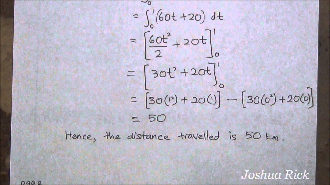 add math project 2014 Spm form 5 additional mathematics chapter 1 – progression 6 nov,2014 myhometuition leave a comment  spm form 5 additional mathematics chapter 3 – integration .