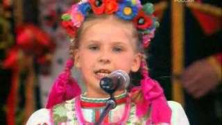 Катюша-Katyusha(Государственный Академический Кубанский казачий хор ордена