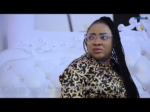 Paro Latest Yoruba Movie 2019 Drama Starring Tayo Sobola | Ijebuu