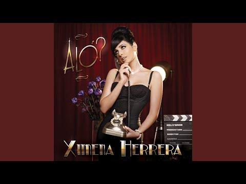 Ximena Herrera - Llorando Se Fue mp3 ke stažení