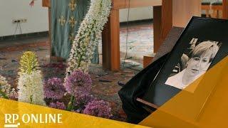 Sieben Jahre nach Entführung: Der Mordfall Maria Bögerl