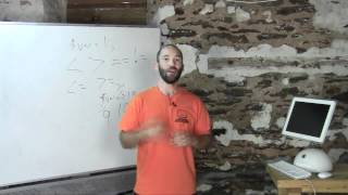 PHP Programming Part 10 - Loops in PHP Programming