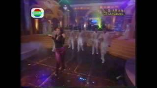 Lusy Rahmawaty - Tak Kuduga