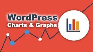 Görüntüleyici Eklenti İle Oluşturma WordPress Grafikler: