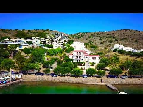 Tasmania Village Elounda, Crete