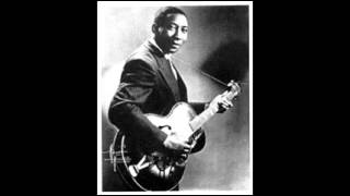 Muddy Waters / Leroy Foster - Rollin