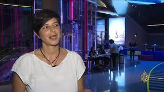 هذا الصباح -مهرجان الفيلم اللبناني يكرم المرأة