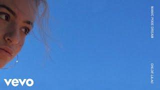 Chloe Lilac - Again (Audio)