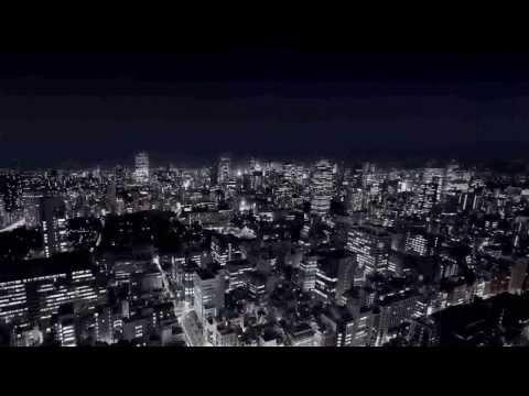 LG G Flex Official Commercial