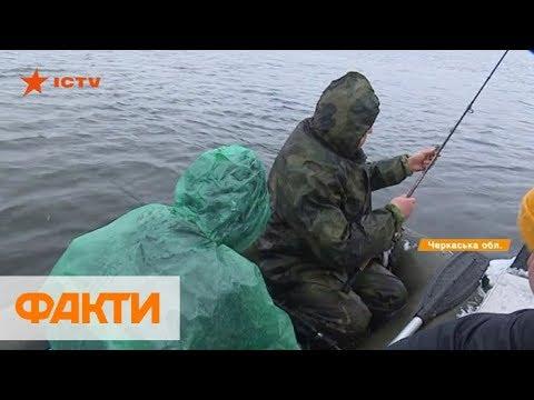 Весенняя рыбалка: правила, где можно ловить и штрафы