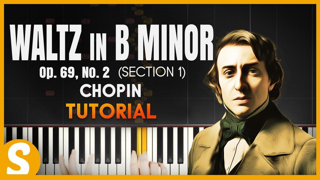 Get PDF Study Op 69 No  6 e minor - Violin