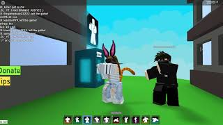 Roblox Perfect Timing Compilation #1