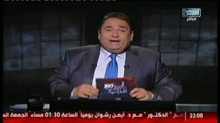 محمد على خير: اتربينا وعرفنا إننا كلنا أسرة واحدة!