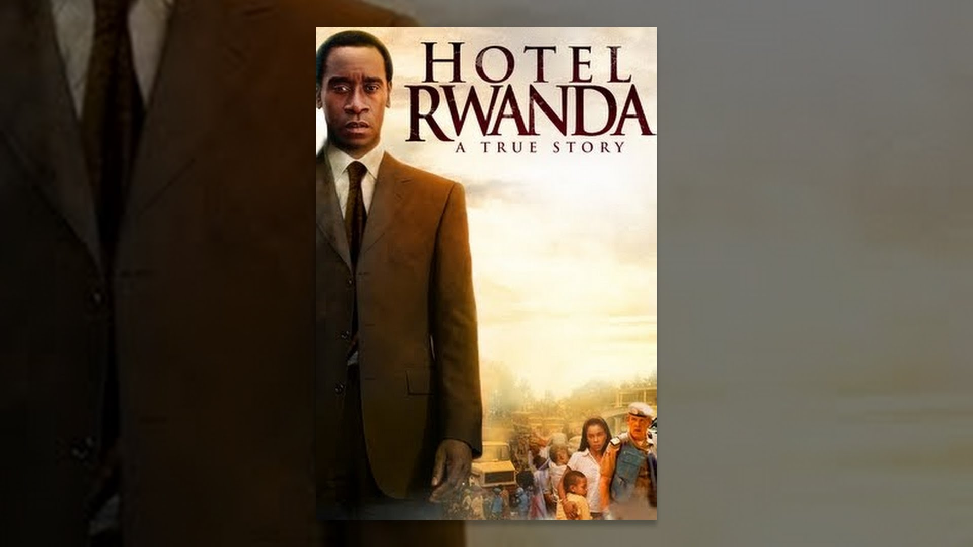 Download Hotel Rwanda