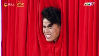 Phản ứng bất ngờ|Trailer TẬP 2:Huỳnh Lập, Kay Trần HÀO HỨNG với nét diễn ĐỘC ĐÁO của Nam Thư, Lê Lộc