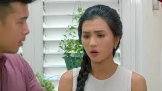 Lỡ Yêu | Võ Hạ Trâm | Chơi Thì Chịu OST | Official Music Video